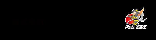 株式会社イマジョー