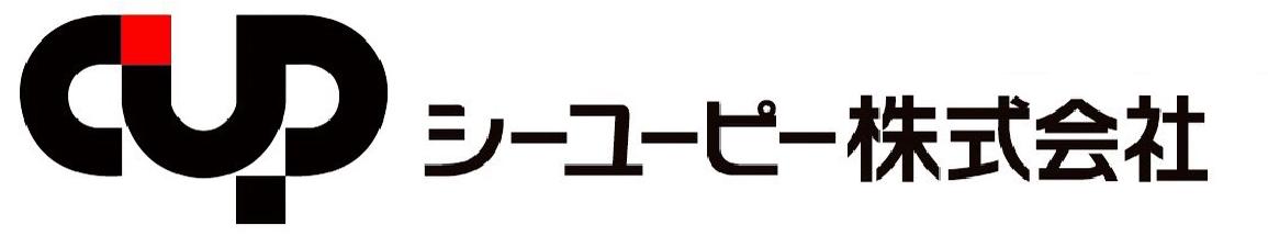 シーユーピー株式会社